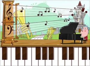 pianomania.jpg